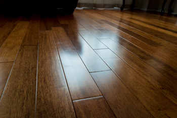 Choosing The Best Hardwood Floor Vacuum