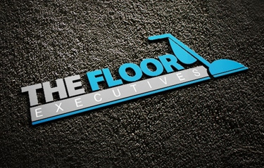 The Floor Executives Logo