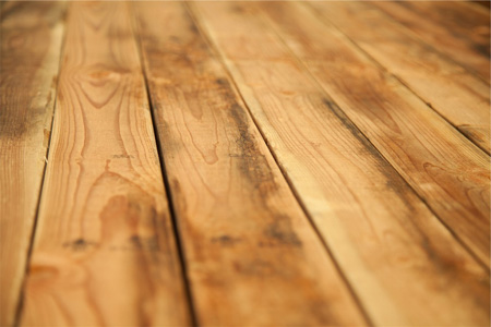 How To Clean Unfinished Wood Floors Floor Executives